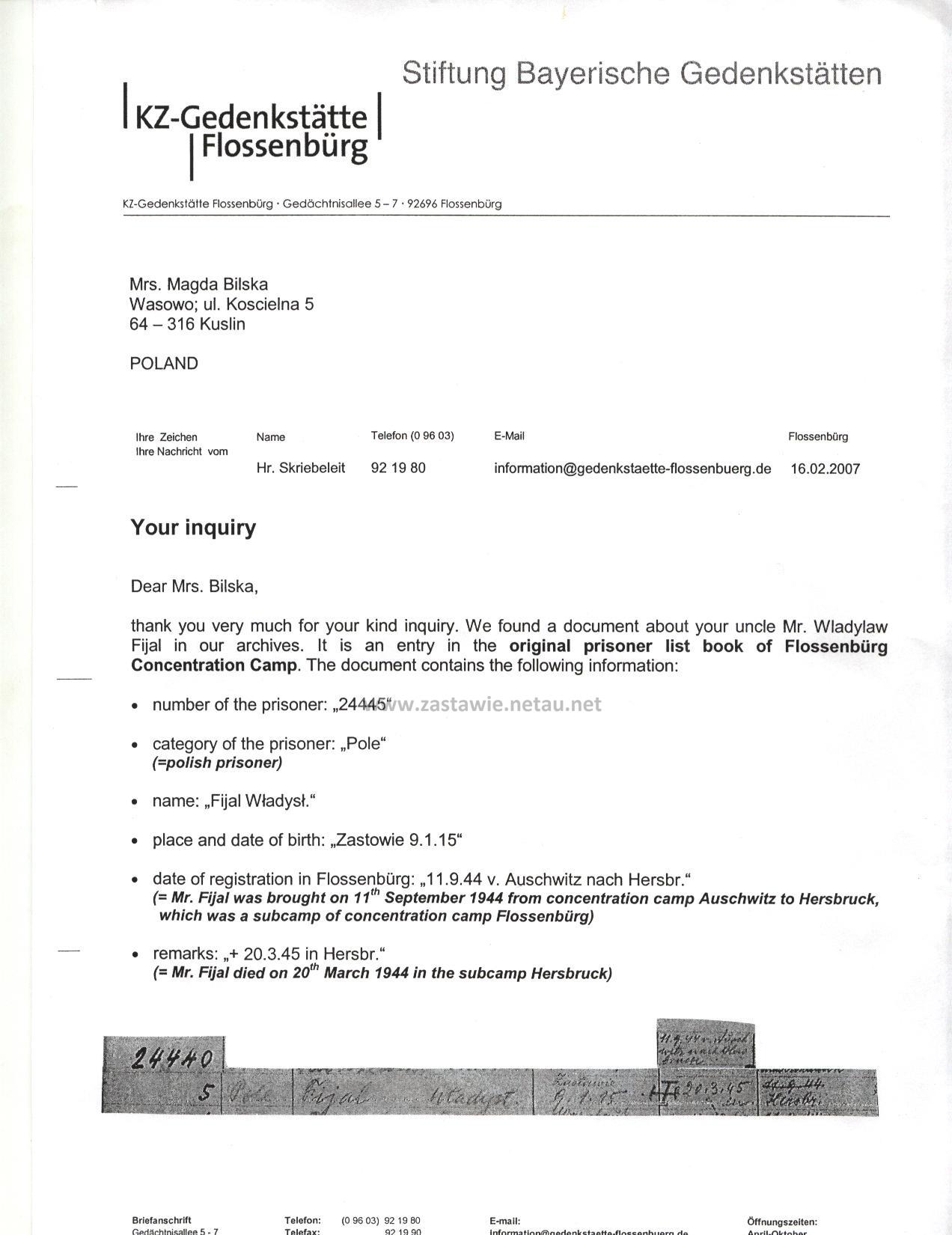 flossenburg (2)
