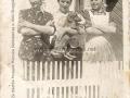 aaamaj 1942 2
