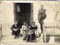 aaamaj 1942 3