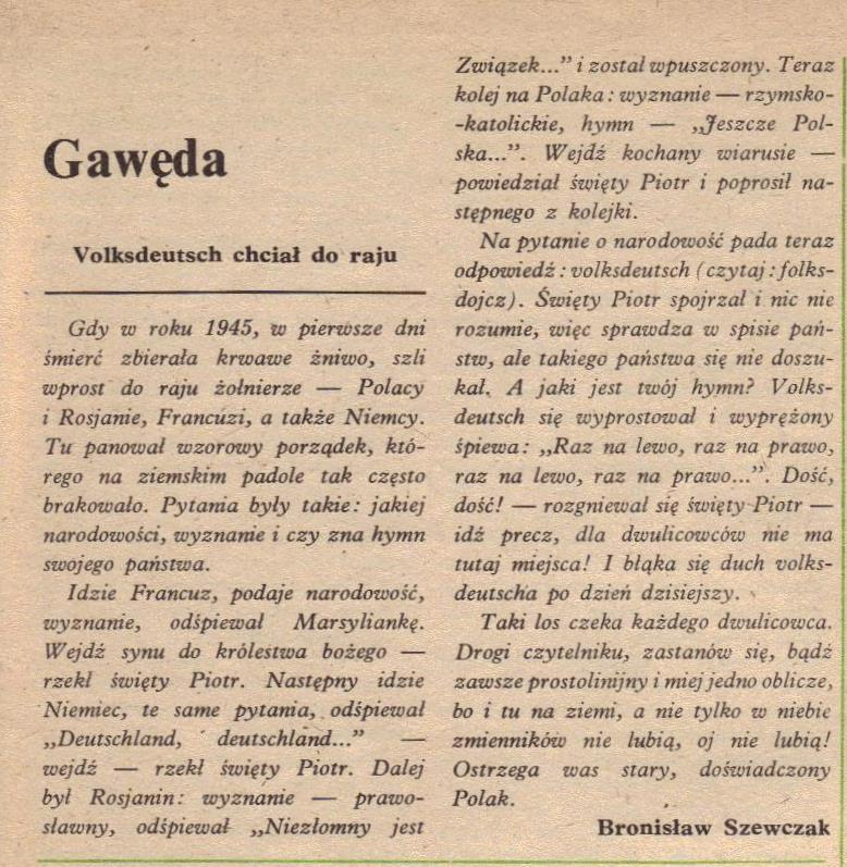 gaweda3.jpg
