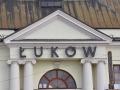 lukow2