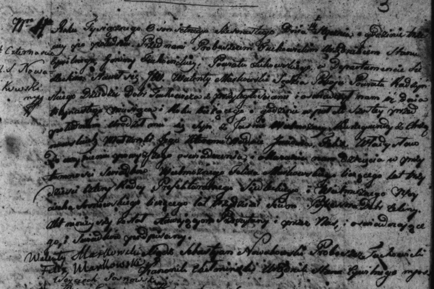 urdzenie 1816.jpg