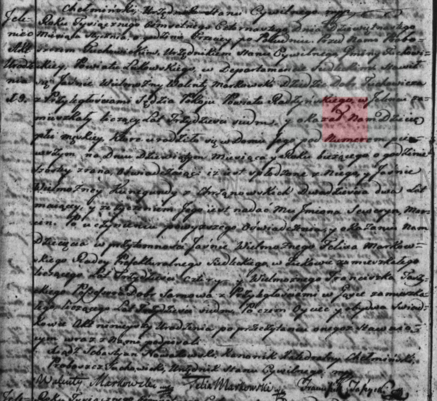 urodzenie 1814.jpg