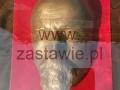 received_868504143254222 (Kopiowanie)