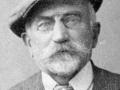 noweAntoni Roman Uszyński.jpg