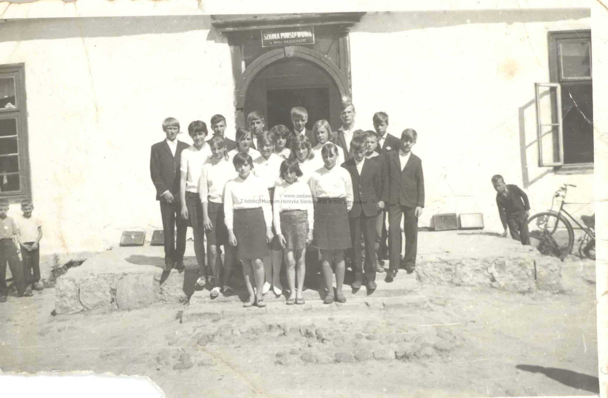 szkola wola 2