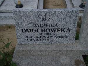 dmochowscy3