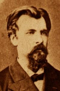 jozefjankowski