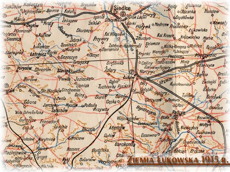 mapa_1918