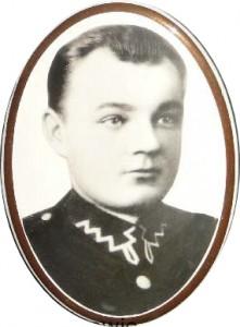Władysław Karwowski