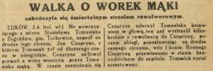 Głos lubelski 4.4.1935