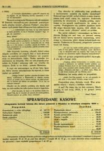Gazeta Powiatu Łukowskiego