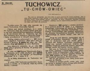 Podlasie 1.6.1936