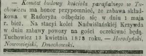 Gazeta Warszawska 89/1878
