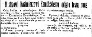 Rzeczpospolita Nr259/1928