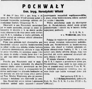 Polska Zbrojna Nr 200/1925