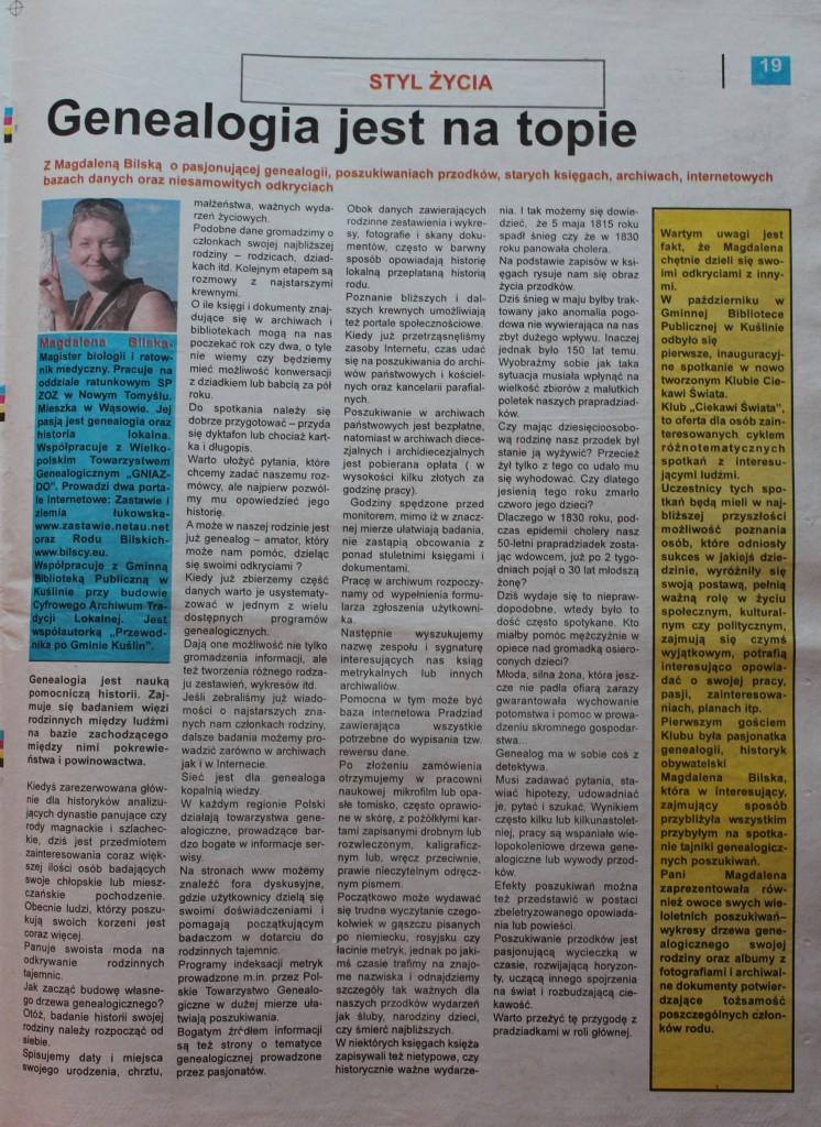 gazeta-kuby2