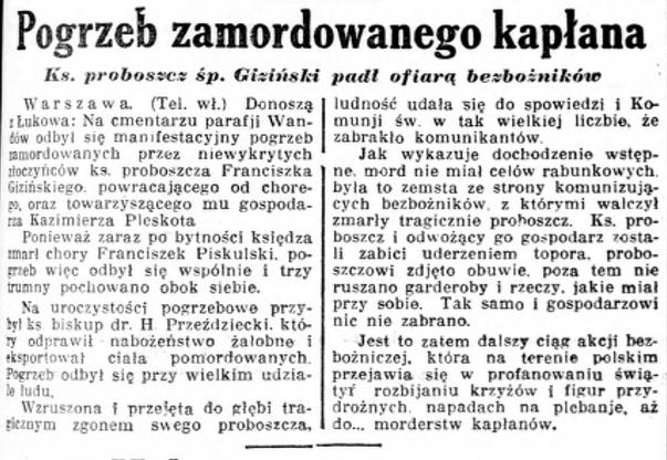 Kurjer poznański 541/1933