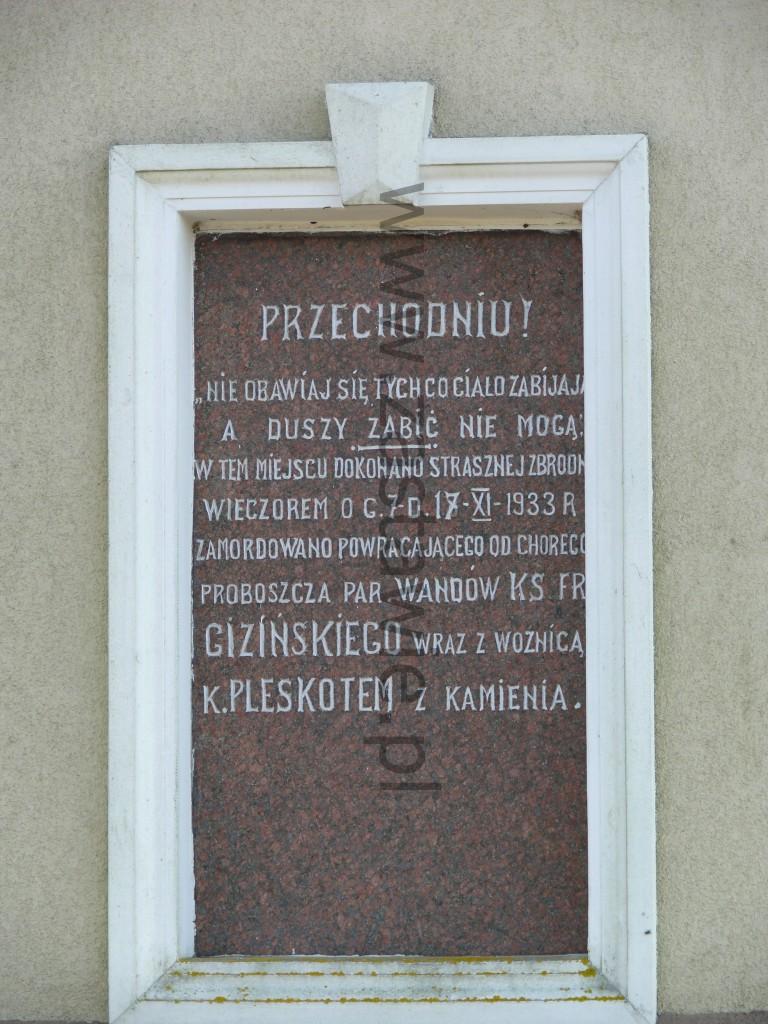 p1360133