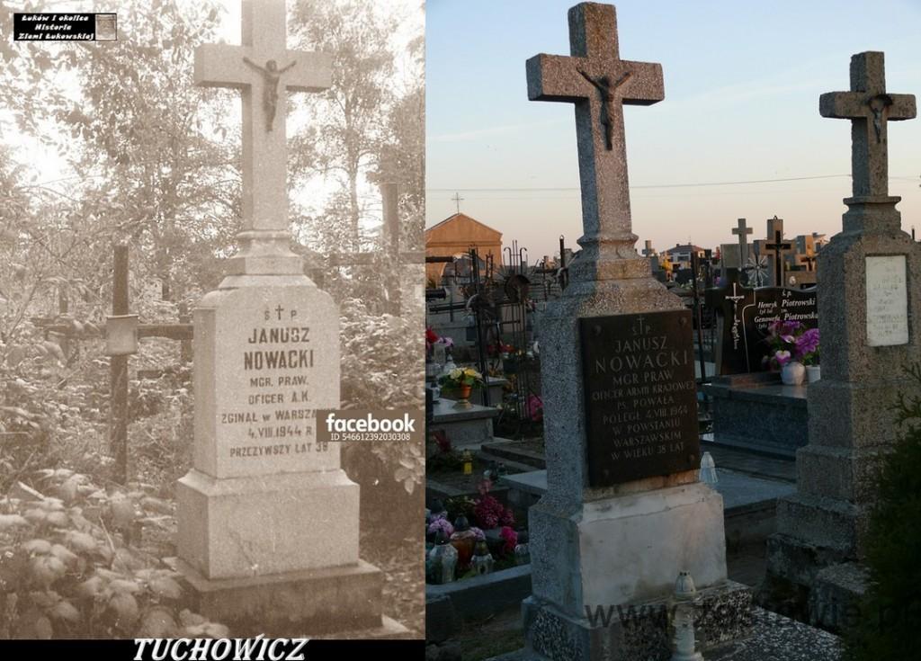 tuchowicz cmentarz 5-horz (Kopiowanie)