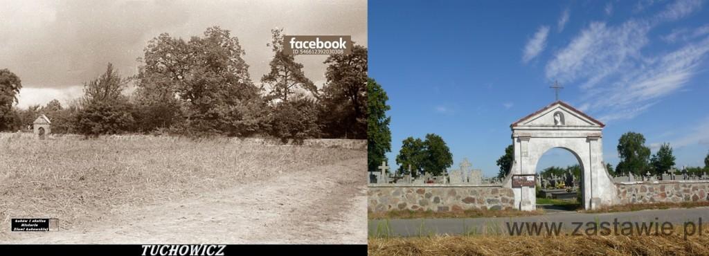 tuchowicz cmentarz-horz (Kopiowanie)