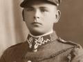 noweedward karwowski_zasadnicza sluzba wojskowa_pinsk 1933-36