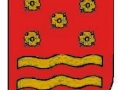 liniaskorczycka-2.JPG