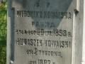 _mini-P1280950.JPG